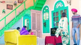 Sarkar - Official Teaser [Tamil] | Thalapathy Vijay | | A.R Murugadoss | A