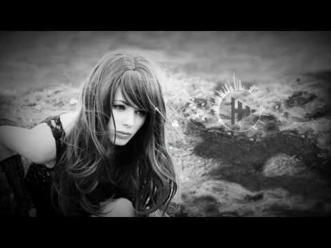 LA Riots - Divide and Conquer (feat. Wrona) - Music Cover Mix noCopyright HH