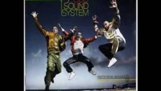 sud sound system feat neffa - chiedersi come mai