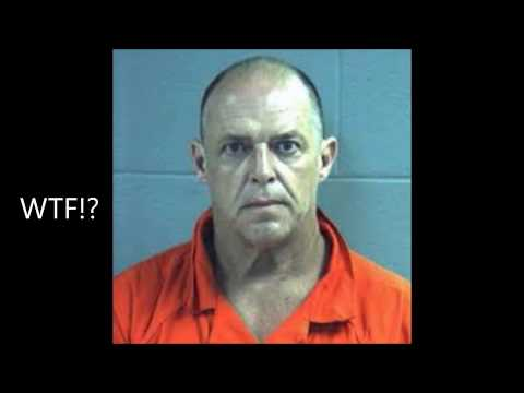 Sons Of Guns TV Star Will Hayden Gets Life In Prison For RAPE