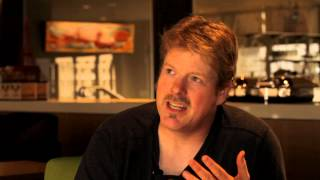 John DiMaggio - Jake vs Bender