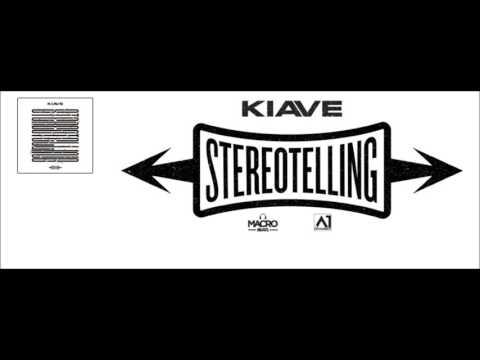 Kiave - Domande Sbagliate (Prod By Cope)