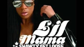 Shawty Get Loose - Remix