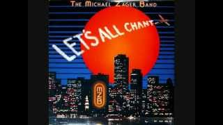 Michael Zager Band  -  Let