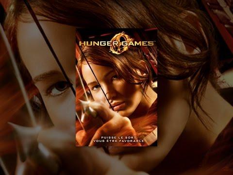 Hunger Games (VF)
