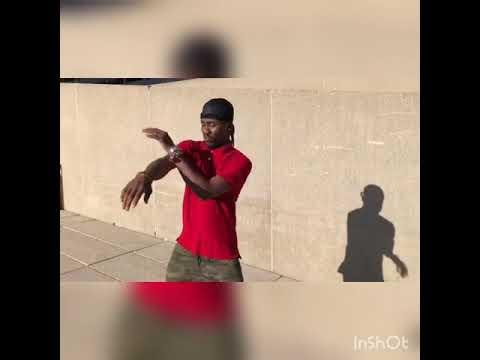 Wizkid - Lagos vibes ( Official dance video)by @karojasper & @prempz