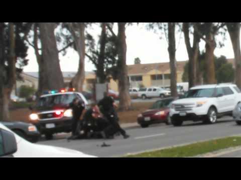 policias asesinos de salinas ca