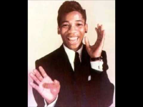 Little Willie John - Tell It Like It Is