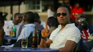Flavour - Odiro Easy [Official Video]
