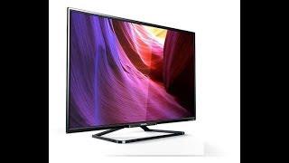 Philips 123cm 49 inch Full HD LED TV