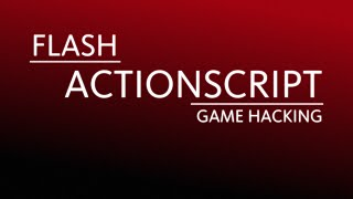 #19 How to hack Flash Games - Removing a Site lock