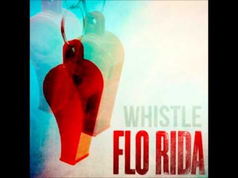 klingelton whistle