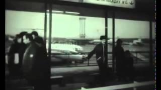 Док фильм Грипп 1987