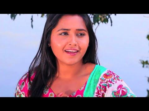 Download songs kiya pyar kya movie ringtone darna to