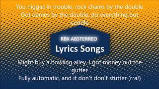 migos deadz feat 2 chainz lyrics