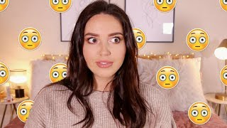 One of Gabriella's most recent videos: