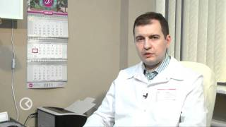 Симптомы климакса и менопаузы у женщин(, 2011-03-03T11:42:53.000Z)