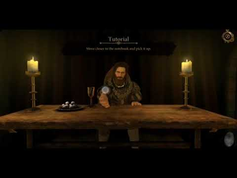 House of da vinci 2..||how to clear chapter1 of house of da vinci||#puzzlegames#goelecto#Puzzles |