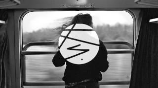 Solidisco (ft. Nina Simone) - Feeling Good (Original Mix)
