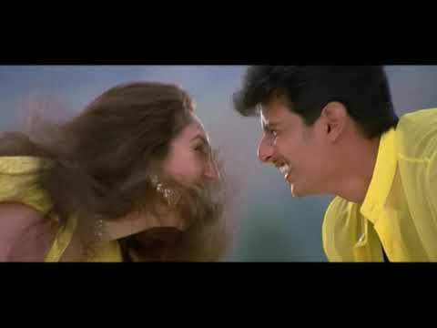 Silendra Theepori   Thithikkuthdhe   Tamil Video Song   Vidyasagar   Jeeva