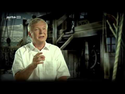 Trafalgar  Napoleons Scheitern auf See - Reportage über Trafalgar in HD