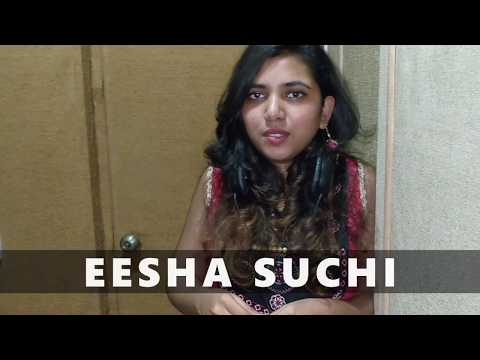 EE Notadi | Single | Eesha suchi