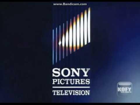 Brillstein Grey Entertainment/343 Incorporated/SONY Pictures Television/The Program Exchange Logos thumbnail