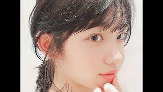 Style: Cute vô đối với phong cách trang điểm kiểu Nhật
