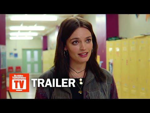 Sex Education Season 2 Trailer 2 | Rotten Tomatoes TV