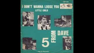 5 From Dave - I Don