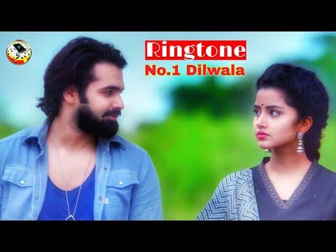 Best Lovely Ringtone || No.1 Dilwala