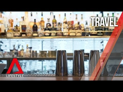 Members-Only View of Singapore and Bangkok | Luxe Asia | Full episode