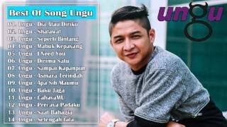 Video UNGU Full Album Lagu Terbaik Ungu Lagu Indonesia Terbaru 2017 & 2016 download MP3, 3GP, MP4, WEBM, AVI, FLV Oktober 2017