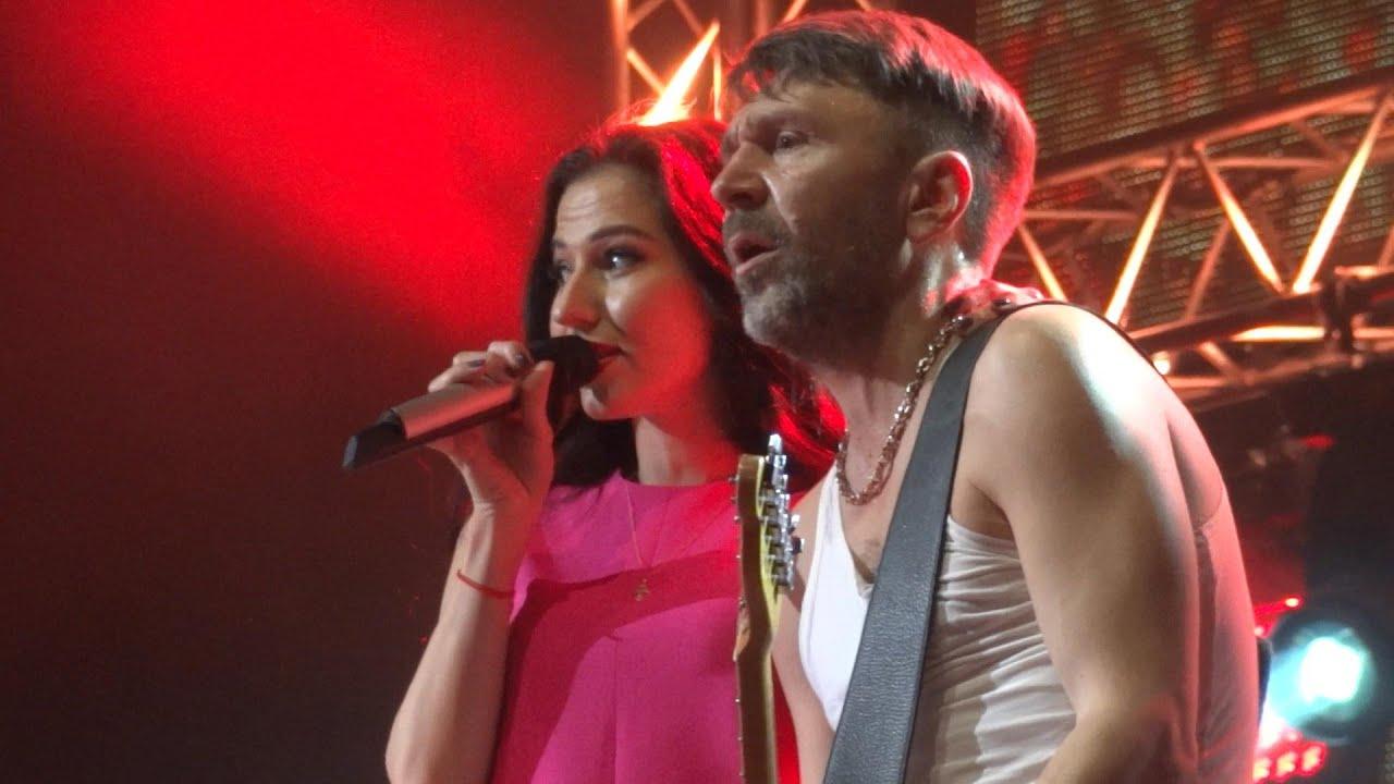 группа ленинград 2016 фото
