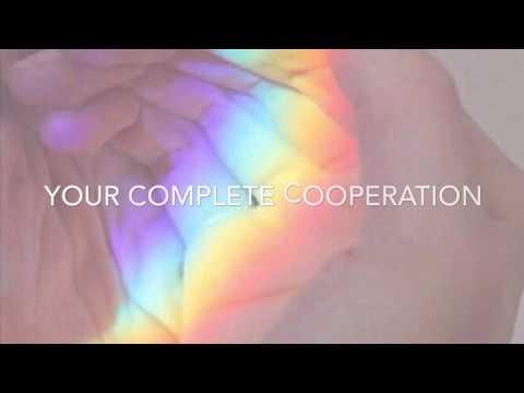 BLOOD // MY CHEMICAL ROMANCE [lyrics] | Clifford Clouds