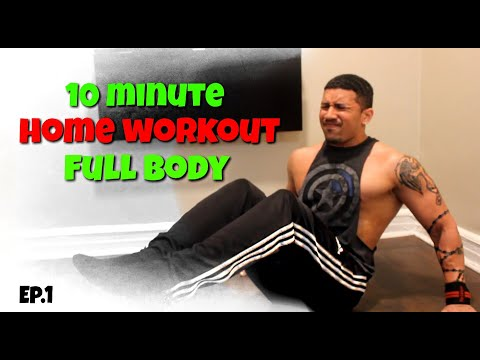 10-min-home-workout-(no-equipment-needed)