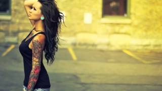 Ferreck Dawn & Redondo - Tattoo Girl