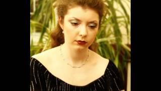 Sofja Gülbadamova spielt Vier Klavierstücke op.2 von ERNST VON DOHNÁNYI (Intermezzo f-moll)