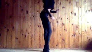 Go-Go tutorial | basic moves| Go-Go dance/ НАЧИНАЮЩИЕ. ОСНОВНОЙ КАЧ.