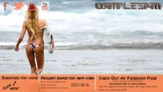 Music Mondays: Ke$ha - Die Young (Killabyte Remix) [Bass Boosted] Free Download