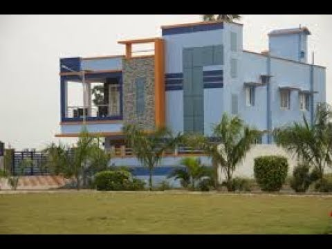 Duplex Houses For Sale In Hyderabad, Call 9885040365
