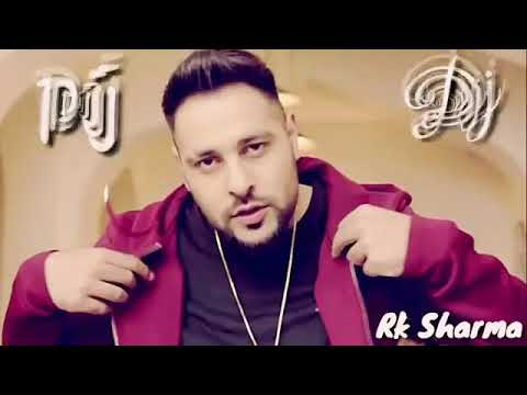 New Bollywood DJ Remix Songs 2019-2020 || Hindi mp3 Songs full bass DJ
