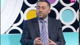 د. محمد غنام يتحدث عن معلومات خاطئة لدواء مساعد للسكري