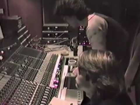 Sound City Recording Sessions 1986