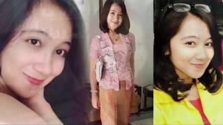 vuclip Heboh Hana Annisa Terbaru 100% full  bugil  Tanpa Sensor Part 1