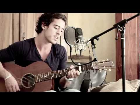 Fréro Delavega  - Someone Like You