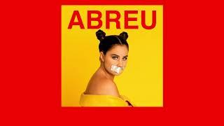 ABREU - Nollaa