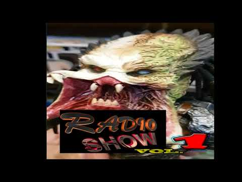 HOBBY MUSIC ft.(los bacanes del mix)radio panamericana 92.9 fm