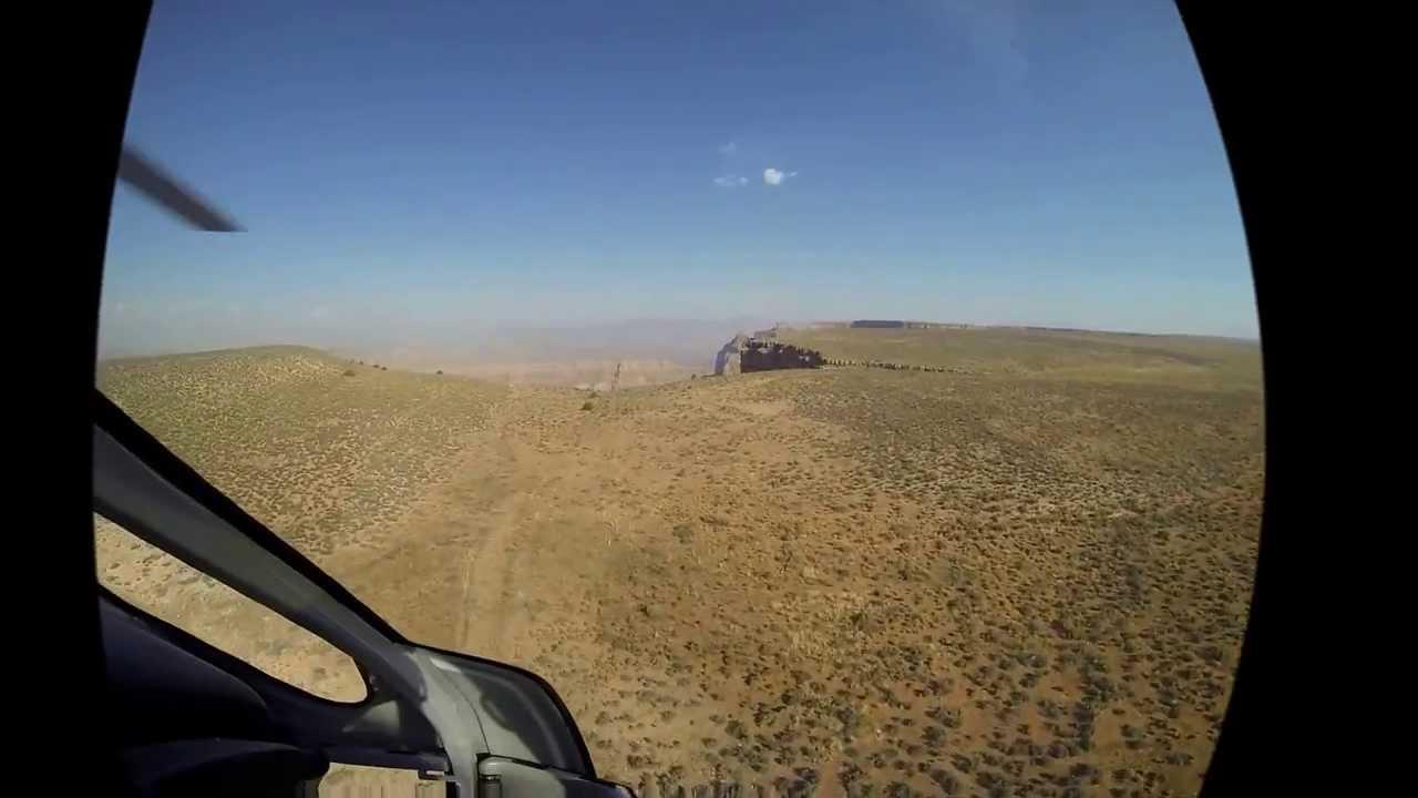 2144 Triple Peak Canyon Lake, TX 78133 - YouTube