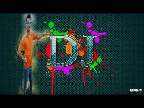 Baaton Ko Teri Hum Bhula Na Sake DJ Remix Song 2018 Bhulan Raaj@com